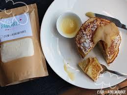 leckere essen ohne kohlenhydrate low carb rezepte