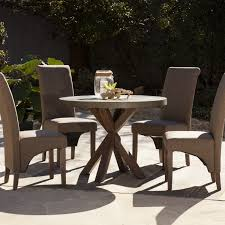 Outdoor Cafe Table Beautiful White Coffee Set Home Design Plus Pretty Lounge