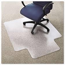 Walmart High Chair Mat by Rugs U0026 Mats Select Your Casual Mats With Cool Anti Fatigue Mats