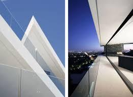 100 Xten Architecture Openhouse By XTEN Design