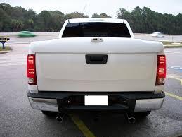A R E Fiberglass Tonneau Truck Covers