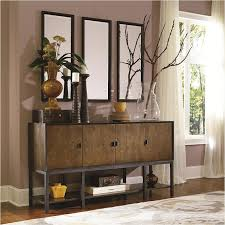 3600 180 Legacy Classic Furniture Kateri Dining Room Sideboard