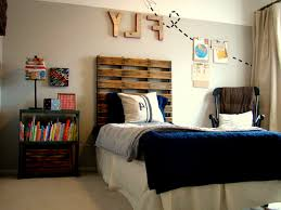 Nickel Bed Tent by Kids Room Mattress Protectors Cushions U0026 Blankets Tents