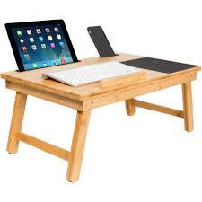 Levenger Lap Desk Stand by Lap Desks