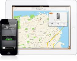 iOS 7 1 bug allows disabling of Find My iPhone without a password