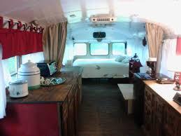 Skoolie Conversion Floor Plan by Sweatsville Rustic Bus Conversion