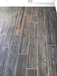 tiles wood effect porcelain floor tiles ireland homebase wood
