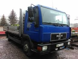 MAN L2000_flatbed / Winch Trucks Year Of Mnftr: 2004, Price: R 124 ... Equipment Ryker Oilfield Hauling 1978 Intertional Paystar 5000 Winch Truck For Sale Auction Or Scania 94d Flatbed Winch Trucks Year Of Manufacture 2001 Advanced Youtube Swaions Transportation Trucks Pickers 400 Wb Tandem Truck Pinterest Rigs Used For Tiger General Llc Kenworth Pictures Stock Photos Images Alamy Raising The Poles On A Small Oil Field In Covington Tn Strucking Rentals Kalska Mi
