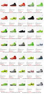 Deals Of The Week - May 13th, 2017 - Soccer Reviews For You Deals Of The Week June 11th 2017 Soccer Reviews For You Coupon Code For Puma Dress Shoes C6adb 31255 Puma March 2018 Equestrian Sponsorship Deals Silhouette Studio Designer Edition Upgrade Instant Code Mcgraw Hill Pie Five Pizza Codes Get Discount Now How To Create Coupon Codes And Discounts On Amazon Etsy May 23rd Only 1999 Regular 40 Adela Girls Sneakers Deal Sale Carson 2 Shoes Or Smash V2 27 Redon Move Expired Friends Family National Sports Paytm Mall Promo Today Upto 70 Cashback Oct 2019