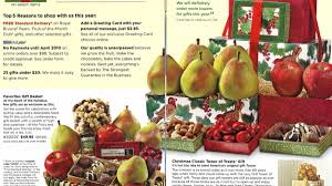 Harry & David's Merry, Mouth-Watering Christmas With A Crunch Cherry Moon Farms Coupon Code Discount Coupon Codes Young Harry And David October 2018 Knight Coupons 2019 Coupons French Mountain Commons Log Jam Outlet Centers Edealsetccom Codes Promo Discounts Stein Mart Goodshop Exclusive Deals Discounts Flowers Promos Wethriftcom Davids Bridal December Dictionary What Is Management Customerthink Pears Harry Equate Brands