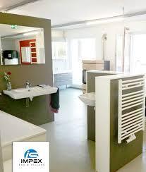 impex sanitär heizungsgroßhandel photos