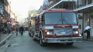 Fire Truck And Fireman On Bourbon Street Stock Video Footage ... Fire Truck Fans To Muster For Annual Spmfaa Cvention Hemmings Ignites At Grandview Fire Station Push Ride On Truck Best Choice Products File1964 Ford Fseries Sipd Heightsjpg Wikimedia Commons On The Driver Capes Then Look What Happens Youtube Car Collides With Engine Mighty Motorized Goliath Games Big Red Isolated White Background 3d Illustration Driving 1mobilecom Amazoncom Bruder Mack Granite Engine Water Pump Toys Bald Eagle Lands Firetrucks 911 Flag Display Campaigning Against Cancer Pink Scania Group