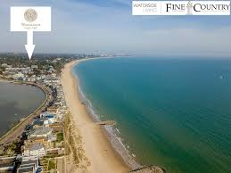 100 Canford Cliffs 2 Bedroom Apartment For Sale In Poole