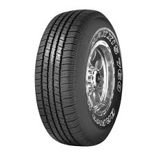 Maxxis HT-760 235/65 R17 Tubeless Tyre |Price & Features|Maxxis Tyres New Product Review Vee Rubber Advantage Tire Atv Illustrated Maxxis Bighorn Mt 762 Mud Terrain Offroad Tires Pep Boys Youtube Suv And 4x4 All Season Off Road Tyres Tyre Mt762 Loud Road Noise Shop For Quad Turf Trailer Caravan 20 25x8x12 250x12 Utv Set Of 4 Ebay Review 25585r16 Toyota 4runner Forum Largest Tires Page 10 Expedition Portal Discount Mud Terrain Tyres Nissan Navara Community Ml1 Carnivore Frontrear Utility Allterrain