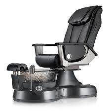 T4 Stellar Pedicure Chair by 888 237 5168 Embrace Portable Pedicure Chair Embrace Portable
