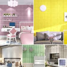 Art Design Dorm Ideas Family Dining Decoration Laundry Diy