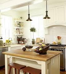 amazing kitchen tir garden home