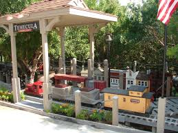 Temecula Shortline | A 1/8 Scale Backyard Riding Railroad Huge Freight Train Gets Inside A Backyard Muscle Cars Zone Carolwood Pacific And Other Railroads Imageering Disney Astonishing Private Model Railroad In German Youtube S L Shortline Youtube Ideas Grizzly Flats Railroad Nthe Emma Nevada Locomotive Passenger Railroad 7 14 Zoll Gartenbahn Large Scale Wwwgpdtoytrainmuseumcom Riverside Mans Personal Set Of Mini Trains On Track For Memorial Shandon By Diamond Car Works Hydraulic Locomotive Build Tips My Centralia Garden Farm Outdoors Pinterest Gardens In