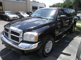2006 Dodge Dakota Laramie In Pensacola, FL | Used Cars For Sale On ... 1989 Dodge Dakota Sport For Sale 2097608 Hemmings Motor News For Sale Ohio Dealrater Used 2006 Reno Nv M187344a 2005 In Montrose Bc Serving Trail Unique Trucks Beautiful Tractor Cstruction Plant Wiki Fandom Powered By Pinterest New 2008 Slt Quad Cab 44 Super Clean Low 41k Mile Truck 1415 David Lloyd Tallahassee Auto Sales With Viper Engine On Craigslist Amsterdam Vehicles