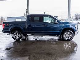 Used Ford F150 In Listowel - 2016 Ford F150 SUPERCREW - Listowel Ford Used Ford Trucks At Truck Dealers In Wisconsin Ewalds Diesel Pickup For Sale Used Ford F250 Diesel Trucks 2016 F150 4wd Supercrew 145 Xlt North Coast Auto Mall 2017 Super Duty F350 King Ranch Watts Automotive Lifted F 150 Xlt 44 44351 With 2005 Supercab 133 Lariat Rahway 2011 Ford Supercrew Cab Lariat 4x4 World 2018 Park Group Serving Plymouth In 2006 Stx Cleveland 2013 Rev Motors Portland Iid 17939875 2007 Premier Palatine Il 2015
