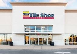 the tile shop sunset mo 63127