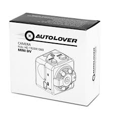 Dropshipping Dash Cam, Mini Portable 1080p Car Camera Hd Video Truck ... Dashcam View Semi Truck Traveling On Rural Wyoming Usa Highway Semitruck Accident Caught Blackvue Dash Cam Blackboxmycar Wickedhdauto Dashboard Video E2s0a5244f3 Dwctek Cameras For Commercial Best Resource Featured Autonation Drive Automotive Blog Cams Yay Or Nay Over The Road Cadian Cop Pulls Semitrucker With Camera Rtm Avic Tamperproof Dual Lens In A Hino 258 J08e Tow 3 System Falconeye Falcon Dropshipping Dash Cam Mini Portable 1080p Car Camera Hd Video Truck