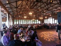 Rustic Wedding Venues In Wine Country 15 Best Eugene Oregon Wedding Venues Images On Pinterest 10 Chic Barn Near San Diego Gourmet Gifts Vintage Barn Wedding At The Farmhouse Weddings Nappanee In Temecula Historic Stone House Affordable And Rustic Elegant In Santa Cruz Creek Inn Get Prices For Green Venue 530 Bnyard Wdingstouched By Time Rentals The Grange Manson Austin Barns Mariage Best 25 Creek Inn Ideas Country