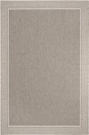 terico tile in san jose image mag