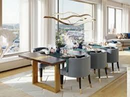 einziehen und das leben genießen 3 raum apartment in absoluter toplage