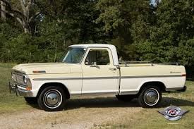 1970 Ford F100 Custom Sport SWB For Sale #92977 | MCG Ford F150 Classic Trucks For Sale Classics On Autotrader 1970 F100 Rollections Of Family Groovecar Chevy C10 Pickup Truck For Copenhaver Cstruction Inc Price Drop Ranger Xlt Short Box 44 Image Gallery Ford Ozdereinfo 1967 Camper Special Enthusiasts Forums Concept Of Super Specials Are Rare Unusual And Still Cheap In Texas Attractive F250 Crew Cab Bed 4x4 Survivor Youtube F350