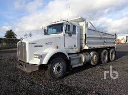 Kenworth T800 Dump Trucks In Washington For Sale ▷ Used Trucks On ... Kenworth W900 Dump Trucks For Sale Used On Buyllsearch In Illinois For Dogface Heavy Equipment Used 2008 Kenworth T800 Dump Truck For Sale In Ms 6433 Truck Us Dieisel National Show 2011 Flickr Mason Ny As Well Isuzu Ftr California T880 Super Wkhorse In Asphalt Operation 2611 Gabrielli Sales 10 Locations The Greater New York Area By Owner And Rental Together With