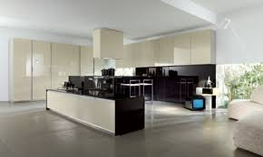 Ultra Modern Kitchen Designs Luxurious And Excellent Best Images