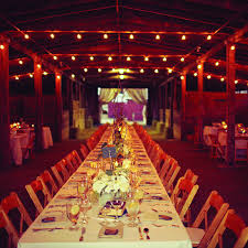 10 Chic Barn Wedding Venues Near San Diego | Gourmet Wedding Gifts ... 15 Best Eugene Oregon Wedding Venues Images On Pinterest 10 Chic Barn Near San Diego Gourmet Gifts Vintage Barn Wedding At The Farmhouse Weddings Nappanee In Temecula Historic Stone House Affordable And Rustic Elegant In Santa Cruz Creek Inn Get Prices For Green Venue 530 Bnyard Wdingstouched By Time Rentals The Grange Manson Austin Barns Mariage Best 25 Creek Inn Ideas Country