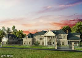 Mclean, Vienna, & Tyson's - Juli Clifford Homes For Sale In Mclean Real Estate Broker Tysons Va Schindler Hydraulic Elevator Barnes Noble Animalstars With Author Robin Ganzert At And Urged To Sell Itself Mini Maker Faire Dullesmscom Dianne Jan Dan Luxury For Lord Saunders Bks Stock Price Financials News Fortune 500 Indianapolis Oct 2017 Youtube Warns Customers Of Data Theft Eatgrandmother Mary On Louis Riel April 14th 1885 Mclean Vienna Juli Clifford