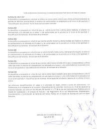 TRÁMITE EXONERACION DE IMPUESTO SOBRE VENTAS REGIMENS ESPECIALES Y