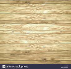 Abstract Wood Pallets Background