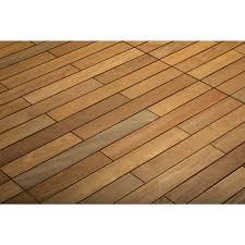 outdoor wood deck tiles outdoor patio ing home depot yard