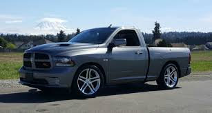 100 Dodge Truck Forums Satisfying 30 Dakota Rt Wheels Ideal