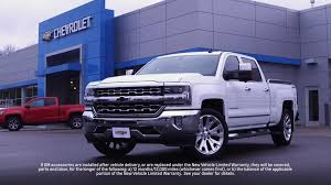 Learn About My Vehicle | Chevy Owner Center Chevroletsilveradoaccsories07 Myautoworldcom 2019 Chevrolet Silverado 3500 Hd Ltz San Antonio Tx 78238 Truck Accsories 2015 Chevy 2500hd Youtube For Truck Accsories And So Much More Speak To One Of Our Payne Banded Edition 2016 Z71 Trail Dictator Offroad Parts Ebay Wiring Diagrams Chevy Near Me Aftermarket Caridcom Improves Towing Ability With New Trailering Camera Trex 2014 1500 Upper Class Black Powdercoated Mesh