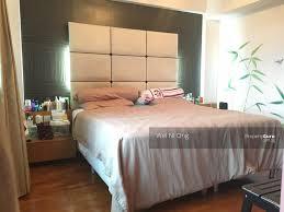 Bedrooms Ni by 637c Punggol Drive 637c Punggol Drive 3 Bedrooms 1194 Sqft Hdb