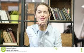 baise aux bureaux baise au bureau 100 images le week end 2013 imdb coucher avec