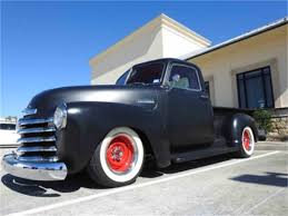 1948 Chevrolet Pickup For Sale | ClassicCars.com | CC-982223 1948 Chevrolet Truck Crash Course Hot Rod Network Chevy Pickup Metalworks Classic Auto Restoration Tci Eeering 51959 Suspension 4link Leaf Flatbed Trick N 5window 29900 Car Center Black Beauty Photo Image Gallery Cab Jim Carter Parts 3600 Flatbed Truck Reserved Lowered Mikes Chevy On An S10 Frame Build Youtube Stock Royalty Free 15572 Alamy 5 Window F174 Dallas 2016