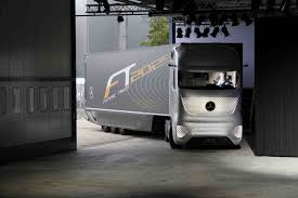 Mercedes-Benz Future Truck 2025 Makes Its Debut At The IAA ... Iveco Ztruck Shows The Future Iepieleaks Selfdriving Trucks Are Going To Hit Us Like A Humandriven Truck 7 Future Buses You Must See 2018 Youtube Daf Chassis Concept Torque This Freightliner Hopeful Supertruck Elements Affect Design Of Trucks Mercedesbenz Showcase Their Vision For 2025 Trucking Speeds Toward Selfdriving The Star 25 And Suvs Worth Waiting For Picture 38232 Four