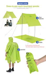 3 In 1 Multi-functional Waterproof Nylon Jacket Poncho, Travel ... 21 November 2017 Khon2 Page 2 6 Things You Must Do In Eureka Springs Orbitz Impact Signs Awnings Wraps Home Facebook Bracket Installation Youtube Retractable Pergola Awning Best Quality Design Red Cherry Shangrila Core Detroit Kings Vs Arb Comparison 122 Best Flower Shop Images On Pinterest Flower Shops I Love Memphis Admitted Students Tigers Experience October 2013