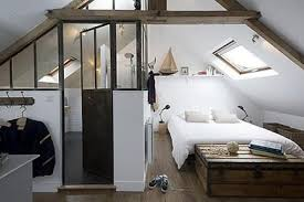 schlafzimmer im dachgeschoss masion le matelot wohnideen