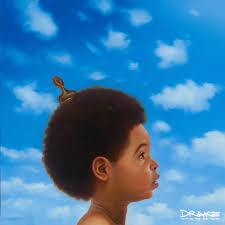 Jacquees Wet The Bed Mp3 Download by Drake U2013 Come Thru Lyrics Genius Lyrics