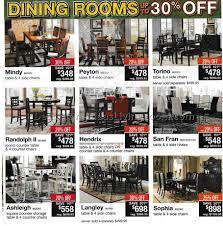 Badcock Living Room Chairs by Badcock Living Room Furniture 6 Best Living Room Furniture Sets
