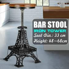 US $222.13 48% OFF|NEW Vintage Metal Industrial Bar Chairs Height  Adjustable Swivel Pinewood Top Kitchen Dining Chair Barstool Bar Chairs On  ... Artiss 2x Ding Chairs French Provincial Kitchen Cafe Scdinavian Modern Pine From Glostrup Mobelfabrik 1970s Set Of 6 Amazoncom Benjara Classic Wood Of Harmonious Wooden Room Office Pdx Budget Mexican Full Size Mar Pro Csc 018 Retro Solid Chair Devon Rustic Table Urban 2 Contemporary White Faux Leather High Back 60s Rainer Daumiller Pine Wood Ding Chair Set4 Details About 3 Pcs Wstool Fniture Black Buy Product On Alibacom Hot Item With 24 Antique