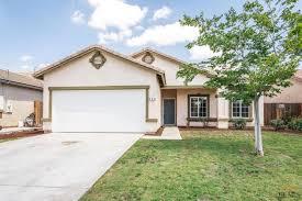 100 Bora Bora Houses For Sale 604 Lane Bakersfield CA MLS 21906388 Diane White