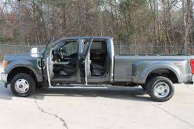 2017 Ford F350, Greensboro NC - 5001409182 - CommercialTruckTrader.com Truck Tires Page 2 Northwest Obsver March 3 9 2017 By Pscommunications Issuu Piedmont Radiator Tire Home Facebook Christopher Trucks New And Used Parts Flow Automotive Cars Suvs Minivans Winston Center Western Star Ford 74 Likes Comments Performance Diesel Gary Ingold At Dragway Mickey Thompson Tire Slow Motion Hancock Dynamo Atm Truck In Letgo